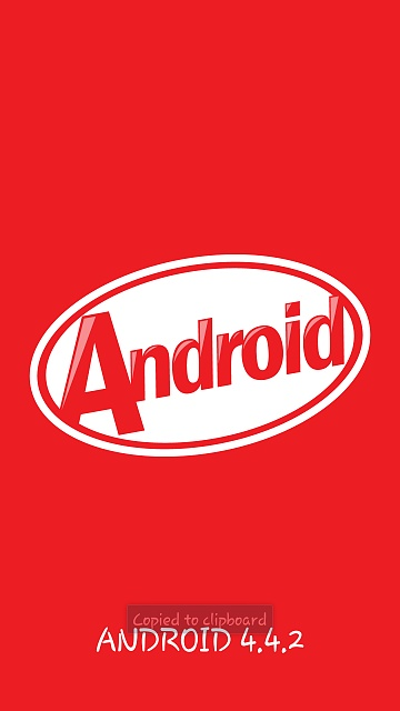 Has anyone received the KitKat 4.4 update to their Samsung Galaxy S4 yet?-screenshot_2014-02-21-08-20-39.jpg