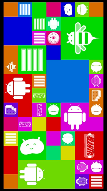 Has anyone received the KitKat 4.4 update to their Samsung Galaxy S4 yet?-screenshot_2014-02-21-08-21-14.jpg