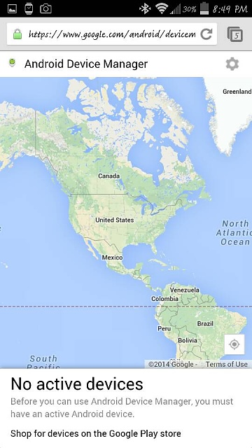 Android device manager-1394169839535.jpg