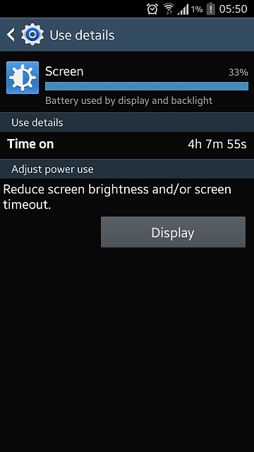 My battery is horrible!!!-screenshot_2014-03-14-05-50-45.jpg