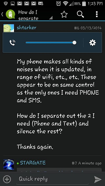 How do I separate Galaxy S4 alerts?-1394818228385.jpg