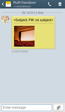 "How Do I Remove The ""No Subject"" line when sending an MMS? (Galaxy S4)-messaging_savemmsattachment1.png"