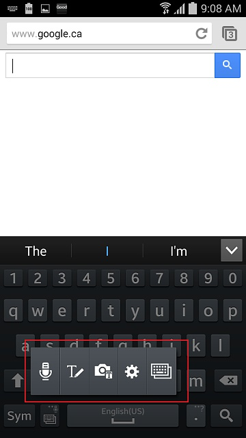 Samsung Galaxy S4 Keyboard Problem-spxhrk.jpg