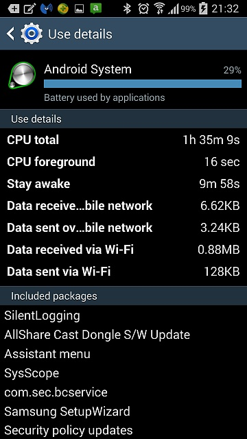 Android System killing battery-2014-03-19-21.32.13.jpg
