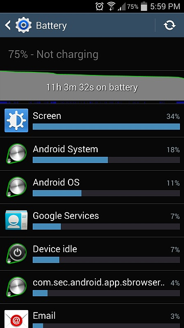Battery: is this normal?-screenshot_2014-03-19-17-59-20.jpg