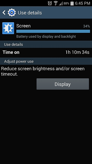 Battery: is this normal?-screenshot_2014-03-19-18-45-44.jpg