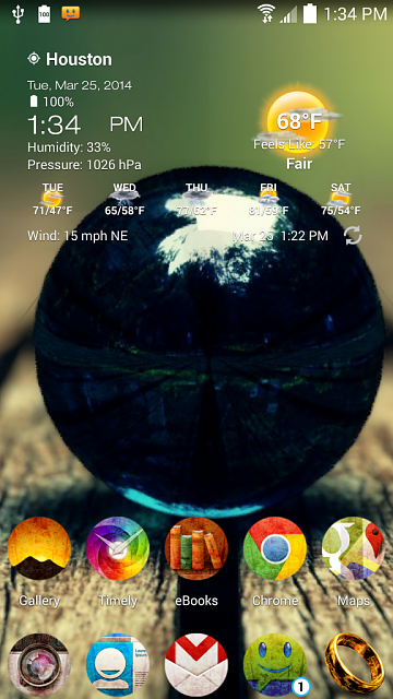 launcher-screenshot_2014-03-25-13-34-56_zpsf1d119c9.png