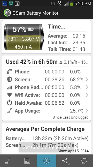 Galaxy S4 draining battery even when phone is off-screenshot_2014-04-16-17-29-24.jpg
