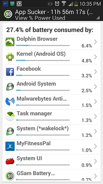 Galaxy S4 draining battery even when phone is off-screenshot_2014-04-16-22-35-27.jpg