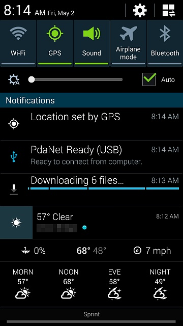 S4 downloading files w/o my permission!-screenshot_2014-05-02-08-14-06.jpg