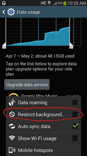excessive data use-1399040791592.jpg