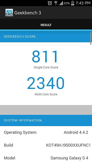 Galaxy S4 CPU Performance Throttled on 4.4.2-screenshot_2014-05-03-19-43-12.jpg