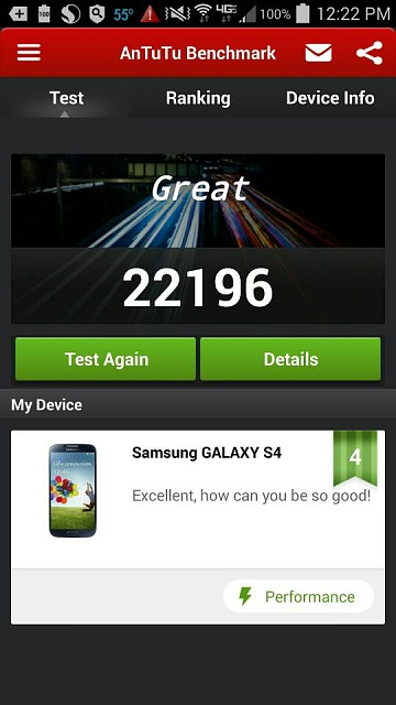 Galaxy S4 CPU Performance Throttled on 4.4.2-1399220707602.jpg