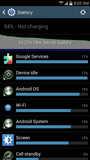 Battery differences and useages.-1400509531952.jpg