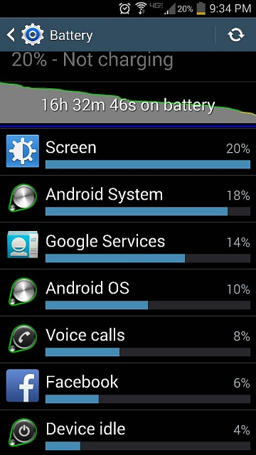 Battery differences and useages.-screenshot_2014-05-20-21-34-04.jpg