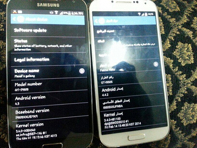 Why do two S4's have different software versions?-img-20140526-wa0027.jpg