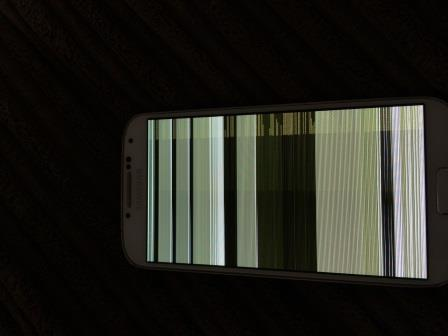 Illuminated Lines on Display When Powering On - Galaxy S4-img_0110.jpg