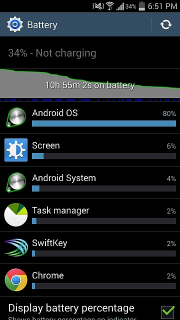 Android OS Eating Battery-7h644og.jpg