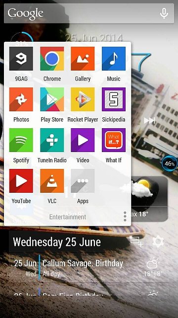 Show off your S4 customisations-screenshot_2014-06-25-19-27-51.jpg