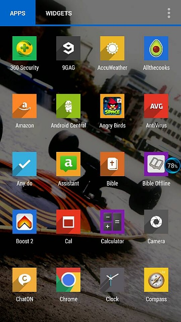 Show off your S4 customisations-screenshot_2014-06-25-19-33-09.jpg