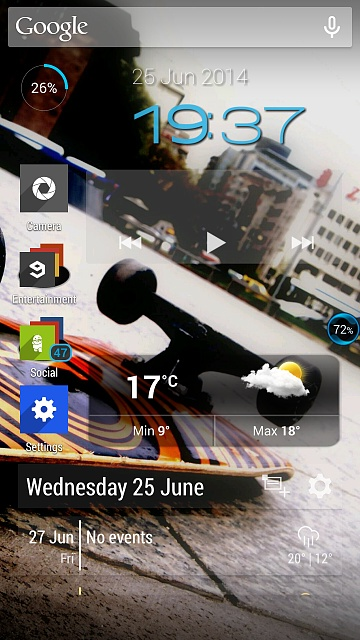 Show off your S4 customisations-2014-06-25-18.37.44.jpg