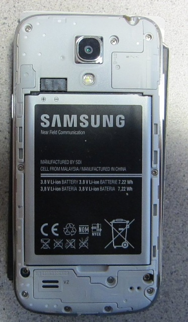 Galaxy S4 Mini has no contacts available for wireless charger-galaxy-s4-battery-view.jpg