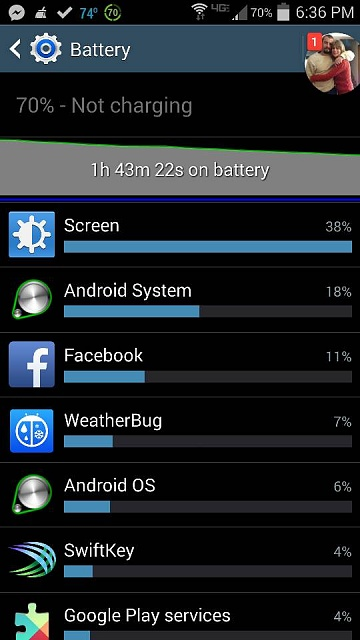 Real Battery Life-screenshot_2014-07-02-18-36-31.jpg