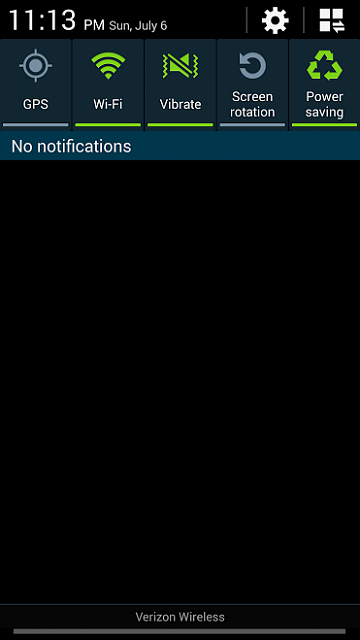 SGS4 Brightness notification bar is gone.-unnamed.png