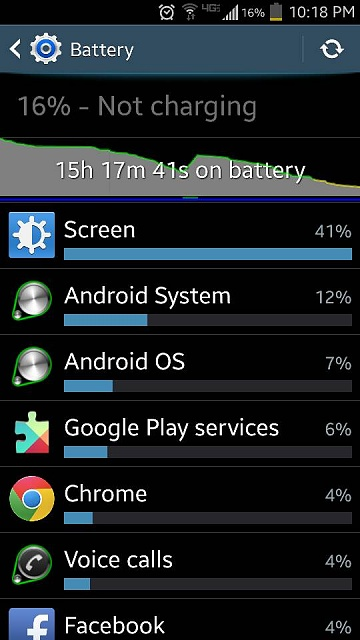 Which one is better Samsung S3 or S4-screenshot_2014-07-09-22-18-55.jpg