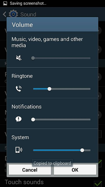 No sound but ringtone works-screenshot_2014-07-10-22-42-32.jpg