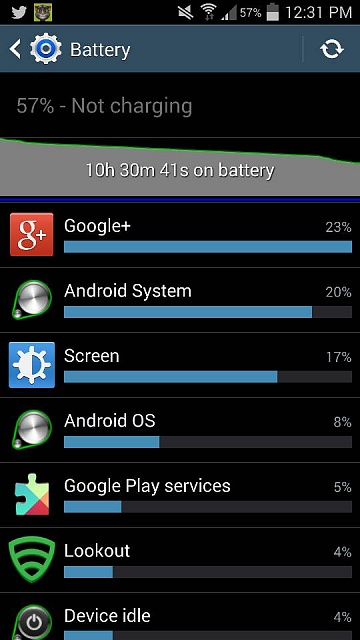 Google plus using a lot of battery-screenshot_2014-07-16-12-31-04.jpg