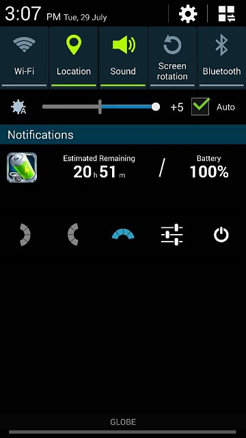 Samsung Galaxy S4 Battery Life-screenshot_2014-07-29-15-07-21.jpg