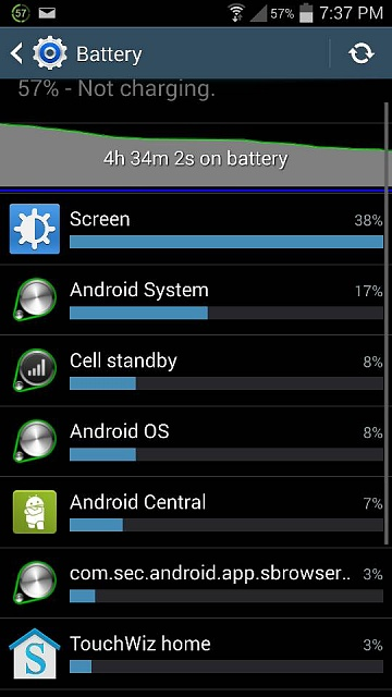 Samsung Galaxy S4 Battery Life-screenshot_2014-07-29-19-37-51.jpg