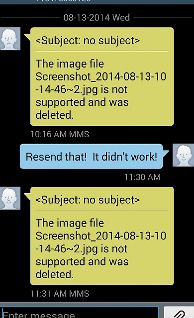 Can't receive MMS images!!-s1.jpg