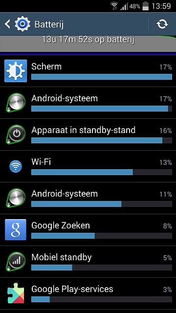 TWO Android systems draining battery??-screenshot_2014-08-23-13-59-58.jpg