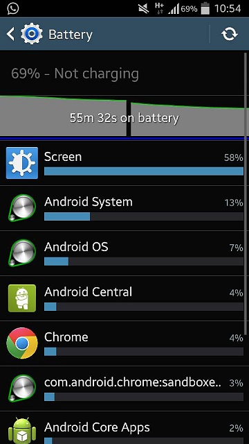 Battery problems-screenshot_2014-09-03-10-54-28.jpg