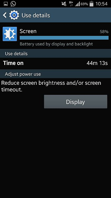 Battery problems-screenshot_2014-09-03-10-54-38.jpg