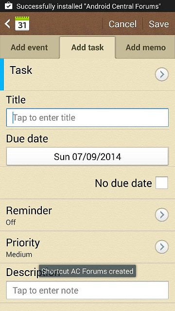 Why has my calender changed?-1410080024138.jpg