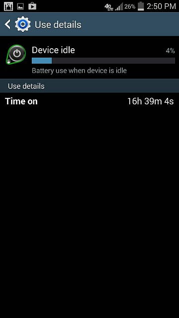 Samsung s4 battery draining a little fast for me-screenshot_2014-09-08-14-50-23.jpg