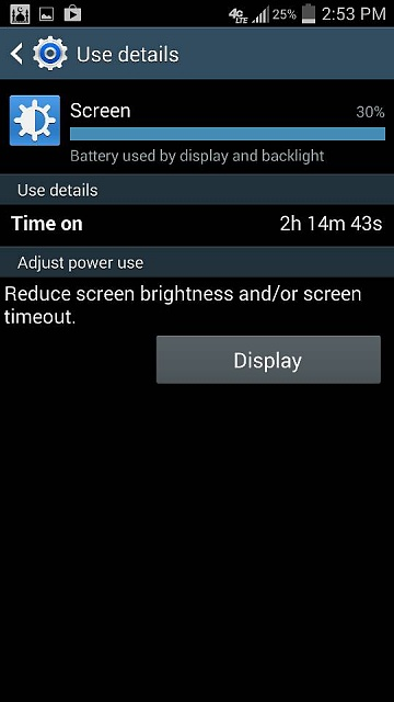Samsung s4 battery draining a little fast for me-screenshot_2014-09-08-14-53-03.jpg