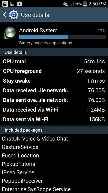 Samsung s4 battery draining a little fast for me-screenshot_2014-09-08-14-50-33.jpg