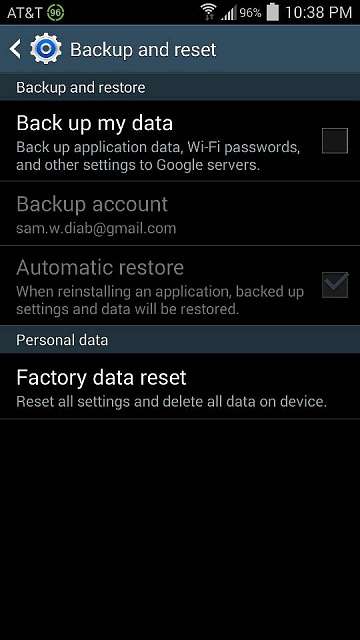 Samsung s4 battery draining a little fast for me-screenshot_2014-09-08-22-38-45.jpg