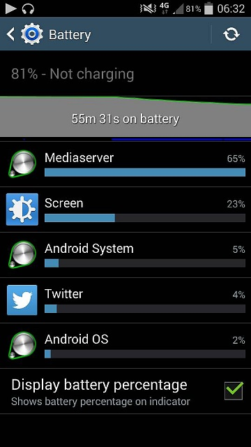 NEED HELP AND FAST. samsung galaxy S4 battery problem-1410415216087.jpg