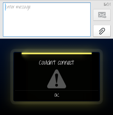 Voice-to-text not working-2014-09-05-22.29.15.png