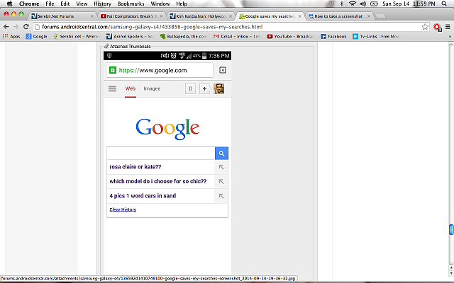 Google saves my searches.....-screen-shot-2014-09-14-11.59.55-pm.png