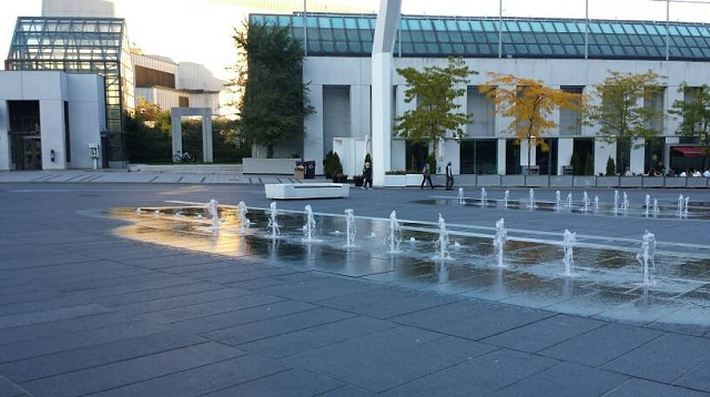 [Galaxy S4] Camera Pictures: Let's see what you got!-20140925_175526.jpg