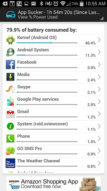 Why is My Samsung Galaxy S4 all of the sudden draining so quickly-screenshot_2014-10-02-10-55-24.jpg