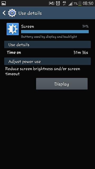 Battery drained in 12 hrs (screenshots included)-screenshot_2014-10-06-08-50-11.jpg