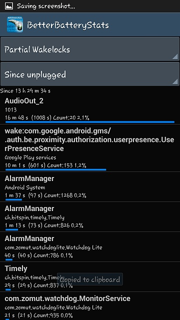 Battery drained in 12 hrs (screenshots included)-screenshot_2014-10-06-08-50-37.jpg