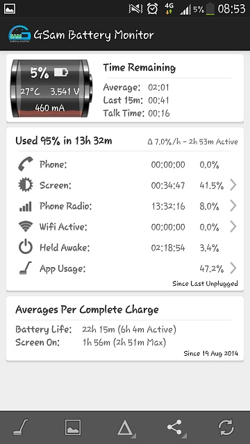Battery drained in 12 hrs (screenshots included)-screenshot_2014-10-06-08-53-17.jpg